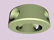 Hacer  agujeros en un tubo -bisel_maldito_04.jpg