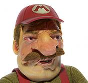 Mario Bros one-busto.png