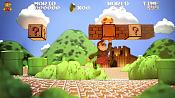Mario Bros one-mario-en-el-mundito.png