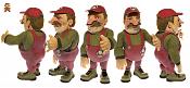 Mario Bros one-mujica-bros-.png