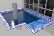 Escenario Maya y Arnold-piscina.jpg