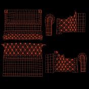 Como mapear este  sofa-uvw-sofa-view2.jpg