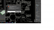 unhandled exception: rendering region-vray.png