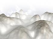 Terreno render-nevado.jpg