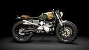 Moto triumph 3d-38.jpg