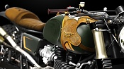 Moto triumph 3d-32.jpg