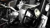 Moto triumph 3d-42.jpg
