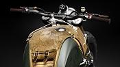 Moto triumph 3d-40.jpg