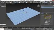 Problemas con modificador Wave-plano_bandera.jpg