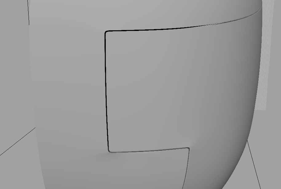 Duda básica sobre modelado hard surface-vaquedando.jpg