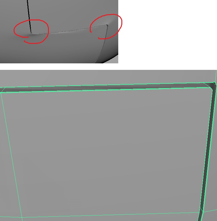 Duda básica sobre modelado hard surface-5lados.jpg