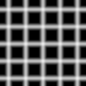 Lanzagranadas de Junkrat (Overwatch)-grid.png