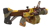 Lanzagranadas de junkrat overwatch-progress31b.png