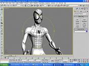 Ultimate spiderman-captura.jpg