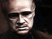 ZMarlon Brando-marlon-brando-final-small.jpg