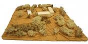 Pasar malla de terreno a placas de corcho-dsc00214.jpg