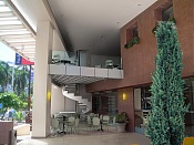cafe-cool-casa-inn2.jpg