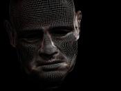 ZMarlon Brando-cabeza-mesh-wire.jpg