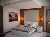 Render habitacion-entrega2.jpg