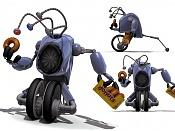 Ideas para un fondo con un pequeño robot-robot_v1.jpg