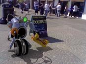 Ideas para un fondo con un pequeño robot-robot-small6.jpg