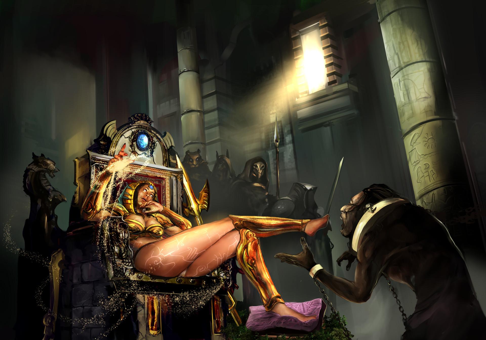 Trazos gallery-alfonso-berroya-heroes-reyes-eternos-final.jpg