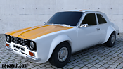 Ford escort mki-final-suelo-2p.png