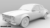 Ford escort mki-final-color-aop.png