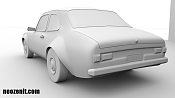 Ford Escort mki-final-color-ao2p.png