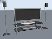 Home Cinema-wip_homecinema_sinluces.jpg