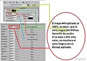 Equivalencia mapas de textura de standard material a Vray material-importante.jpg