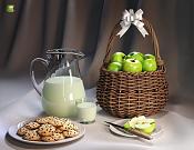 -render-de-after-manzanas.png