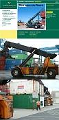Reach Staker, vehiculo de carga portuaria -tipos-reach.jpg