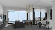 Interior vivienda unifamiliar-interior-pb.jpg