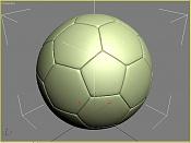 busco balon de futbol 3d, si alguien c a tropezado con el les agradesco decirme dond-balonscript_shaz.jpg