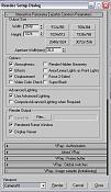 panorama exporter-pan.jpg