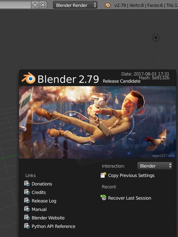 Blender 2.78 :: Release y avances-279.jpg