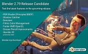 Blender 2.78 :: Release y avances-2.79rc1_promo.jpg