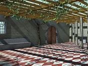 Patio terraza de verano con Vray-pat-vr5.jpg