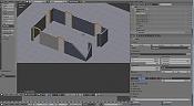 -error-visualizacion-blender-1.jpg