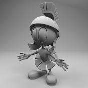 Reto de modelado de personajes-reto_medel_n1_a.png
