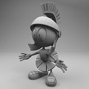 Reto de modelado de personajes-reto_medel_n1_a_wire.png