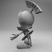 Reto de modelado de personajes-reto_medel_n1_b_wire.png