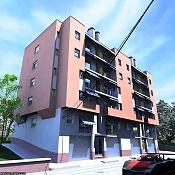 Mi piso-edif_olivella.jpg