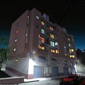 Mi piso-edif_olivella_night.jpg