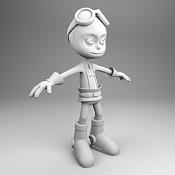 Reto de modelado de personajes-reto_model_n2_a.png