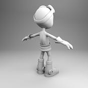 Reto de modelado de personajes-reto_model_n2_b.png