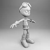 Reto de modelado de personajes-reto_model_n2_a_wire.png
