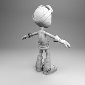 Reto de modelado de personajes-reto_model_n2_b_wire.png