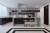 Interiores-02-cocina.jpg